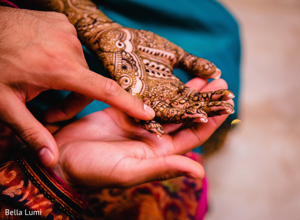 indian wedding gallery,pre- wedding celebrations,mehndi art,indian bride and groom