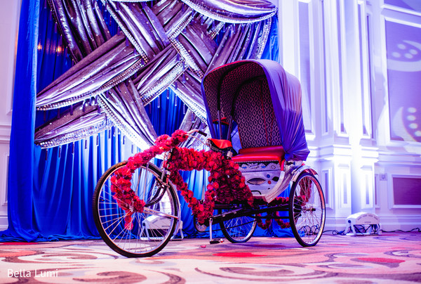 pre- wedding celebrations,sangeet,sangeet decor