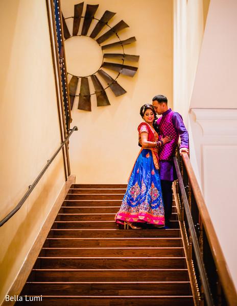pre- wedding celebrations,sangeet,indian wedding gallery