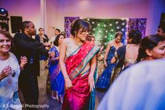 sari,indian wedding,dj