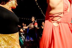 pre-wedding celebrations,sangeet,indian bride and groom