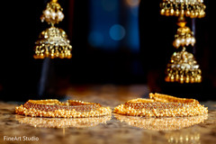 indian bride jewelry,bridal jewelry