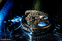 indian bride jewelry,bridal jewelry,engagement ring