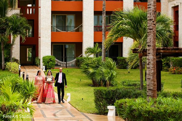 indian wedding,wedding venues