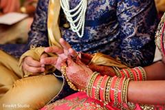 indian wedding,indian bride jewelry