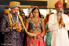 indian wedding ceremony,indian wedding traditions
