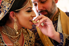 indian bride jewelry,indian wedding ceremony,indian wedding traditions