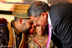 indian wedding,suit,indian wedding traditions