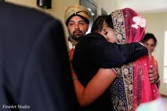dupatta,indian bride fashion,suit