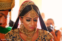 indian bride fashion,indian bride jewelry,indian bride lengha