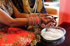 indian bride jewelry,indian bride fashion,indian wedding ceremony