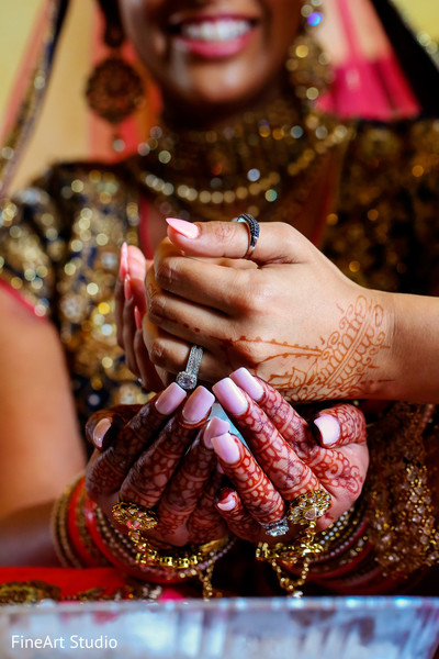 indian wedding,mehndi,bridal mehndi