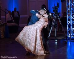 indian wedding fashion,indian bride and groom,indian wedding dance