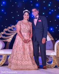 indian bride and groom,indian wedding fashion,indian bride jewelry,indian wedding hair and makeup