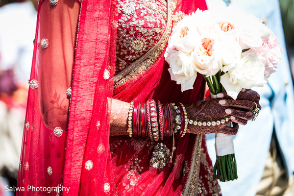indian wedding ceremony,indian wedding ceremony photography,indian bridal bouquet