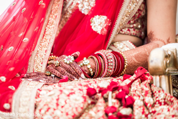 indian wedding ceremony,indian wedding ceremony photography,indian bridal jewelry