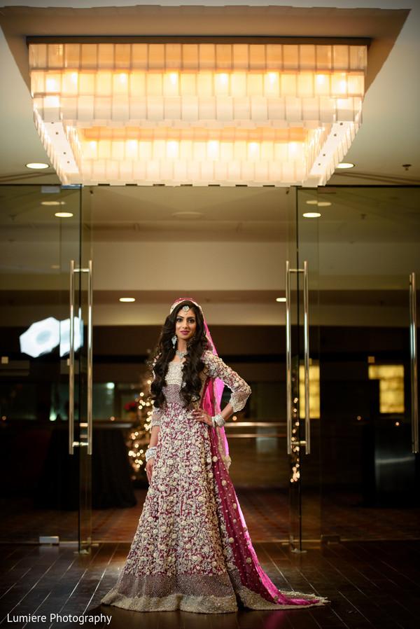 indian bride,indian bride fashion,indian bride jewelry