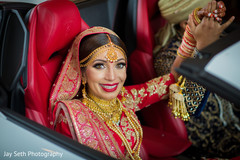 indian bride,indian wedding fashion,indian bride hair and makeup,indian bride jewelry
