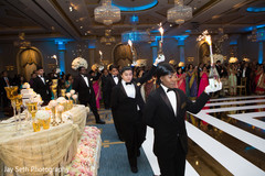 indian wedding reception,indian wedding reception fashion,indian wedding details