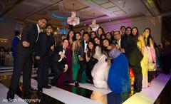 indian wedding guests,indian wedding reception fashion,indian groom