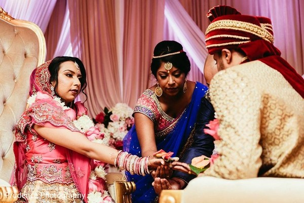 indian wedding ceremony,wedding ceremony,indian wedding