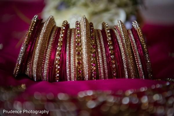 bangles,indian bride bangles