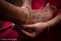 mehndi,indian bride jewelry,bridal mehndi