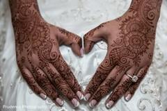 bridal mehndi,mehndi art,mehndi artist