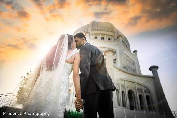 indian wedding photography,indian wedding fashion