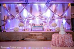 indian wedding floral and decor,indian wedding design,indian wedding stage