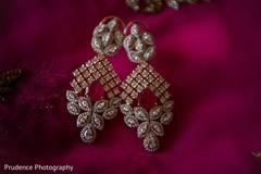 indian bride jewelry,indian bride accessories