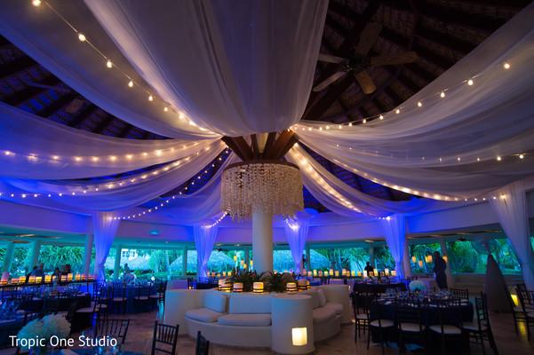 indian wedding gallery,sangeet decor,pre-wedding celebrations