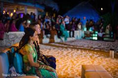 indian wedding gallery,sangeet,pre-wedding celebrations,indian bride and groom