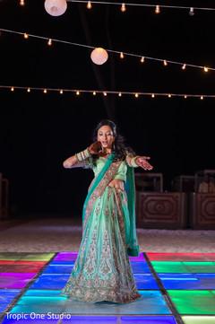 indian wedding gallery,sangeet,pre-wedding celebrations,indian bride