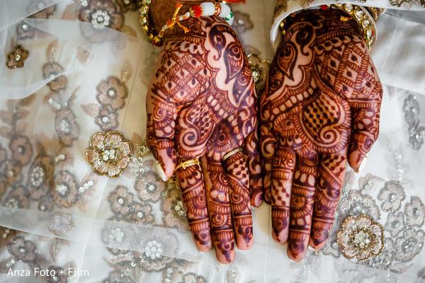 Mehndi Party Bags : Incredible indian bridal mehndi art in la jolla ca fusion