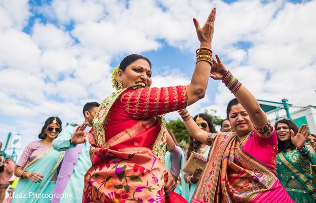 indian wedding baraat,baraat procession,baraat