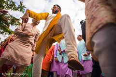indian wedding baraat,baraat procession,baraat