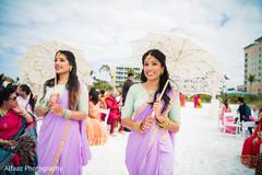 indian wedding ceremony,indian wedding ceremony photography,indian bridesmaids