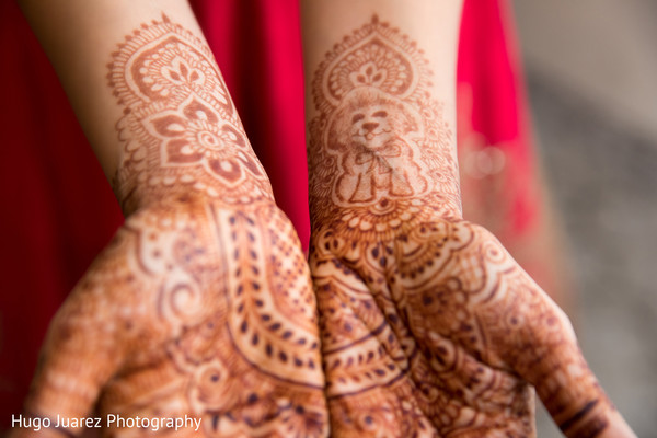 Bridal Mehndi Nj : Incredible indian bridal mehndi art. in franklin township nj