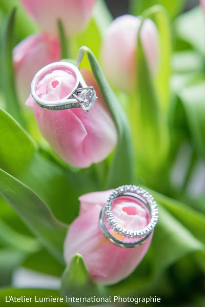 indian wedding rings,indian engagement ring