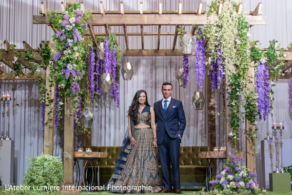 indian wedding fashion,indian bride and groom,indian bride hair and makeup,mandap