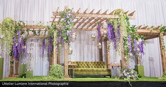 indian wedding flowers decor,indian wedding table setup,indian wedding reception,indian wedding mandap