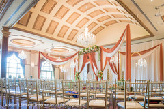 indian wedding flowers decor,indian wedding seat setup,indian wedding ceremony,indian wedding mandap