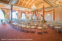 indian wedding flowers decor,indian wedding sear setup,indian wedding ceremony,indian wedding mandap