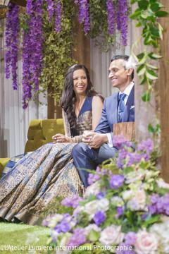 indian wedding reception,indian wedding fashion,indian bride and groom