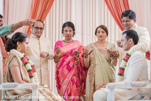 indian bride and groom,indian wedding ceremony,indian wedding fashion,indian wedding ritual