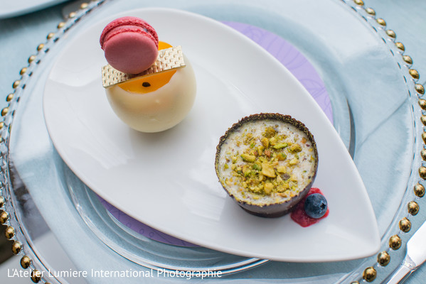 indian wedding desserts,indian wedding treats,indian wedding sweets