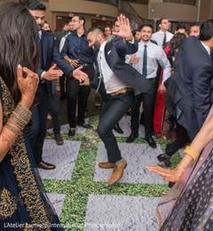 indian wedding dance,indian wedding reception fashion,indian wedding mehndi