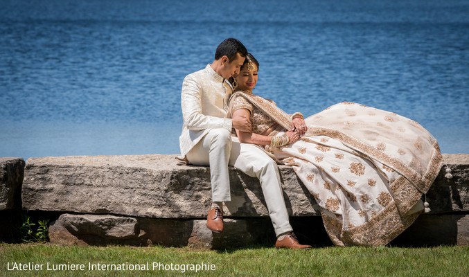 indian wedding fashion,indian bride and groom,indian bride hair and makeup