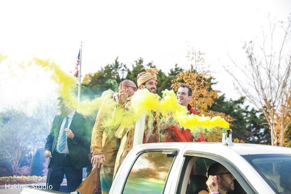 indian groom,baraat,indian per-wedding celebration